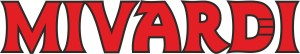 Mivardi logo