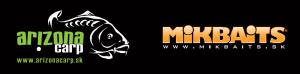 arizona mikbaits