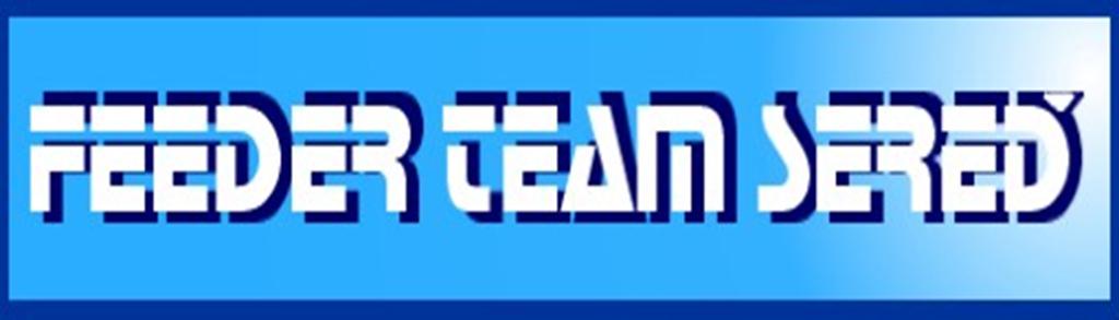 feederteamsered-logo